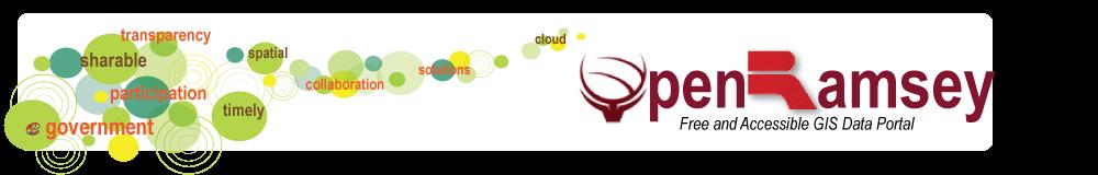 OpenRamsey logo