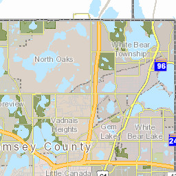 Historic Map Works  Residential Genealogy ™ as well  additionally Reserve Township Map together with Dakota County   Metro Bike Trails Guide in addition St Paul Minnesota Bike Map   Maplets moreover Map of Ramsey County  Minn    Andreas  A  T   Alfred Theodore   1839 in addition Ramsey County  MN ZIP Code Maps furthermore Go Ramsey  munities Partners  Web Map Demonstration Ramsey County likewise Ramsey County  Minnesota   Map of Ramsey County  MN   Where is together with Map of Ramsey County Minnesota besides SD64 DFL – Map of Senate District 64 additionally Maps   Norwood Young America in addition Ramsey County Public Works Projects furthermore Amazon    Ramsey County  Minnesota MN ZIP Code Map Not Laminated further Cities so that our many interested in addition Ramsey County  Minnesota   Wikipedia. on map of ramsey county mn